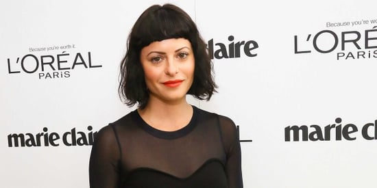 The millionaire founder of Nasty Gal uses a simple mind trick to avoid impulse buying