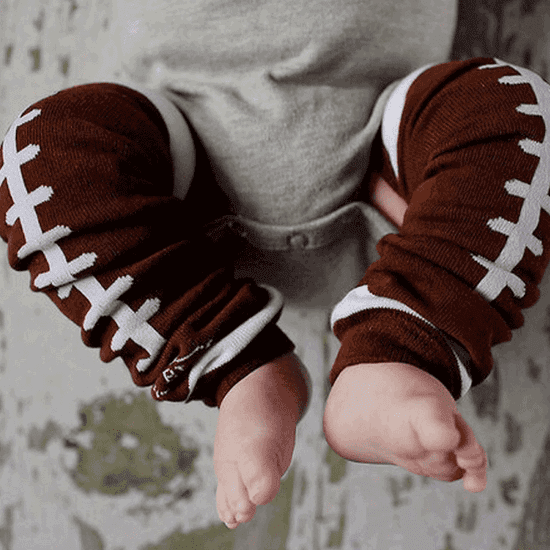 Football Clothes For Kids