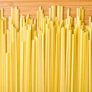 Barley Pasta Health Benefits