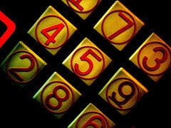 6 Ways to Make Learning Numbers Fun