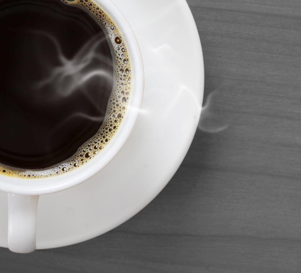 Love It: Coffee