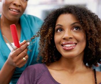 Do You Have Salon Loyalty or Stylist Loyalty?