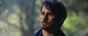37 Reasons You're Deeply in Love With Once's Captain Hook