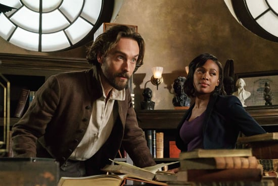 'Sleepy Hollow' Releases Character Details of the New Female Lead -- Here's Who We Think Should Play Her