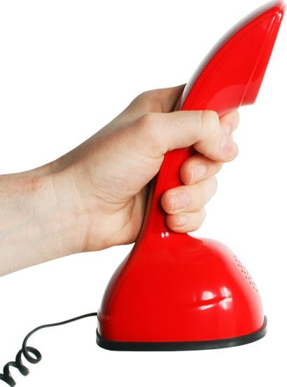 Scandi-Phone