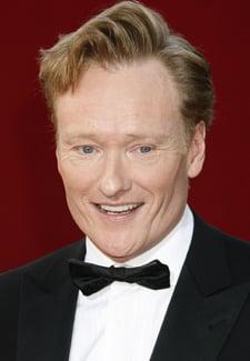 "NBC Picks Up Pilot ""Justice"" From Conan O'Brien's Production Company Conaco"