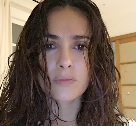 25 Stars Go Makeup-Free and Still Look Stunning