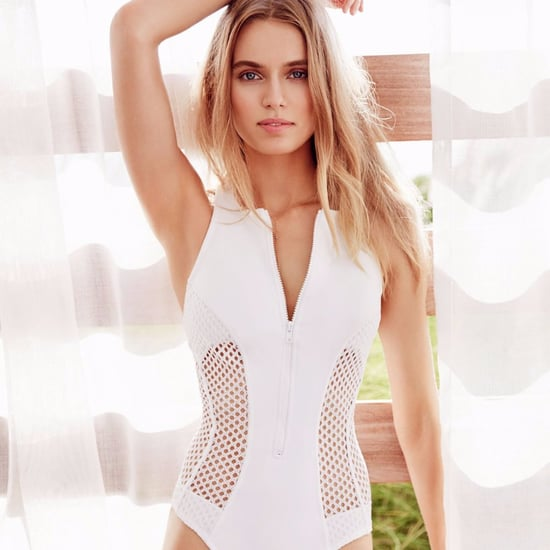 Best One-Piece Swimsuits on Amazon