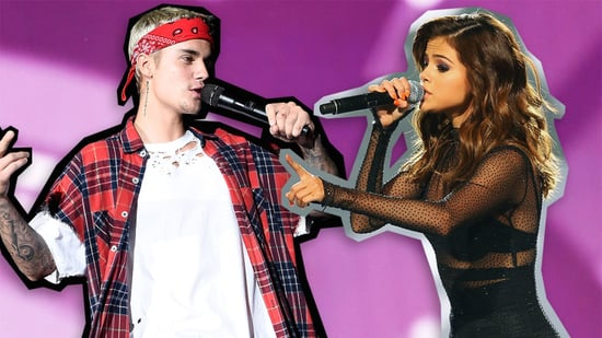 "Did Selena Gomez Record a Version of Justin Bieber's ""Let Me Love You""?"