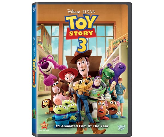 Toy Story 3 ($24.80)