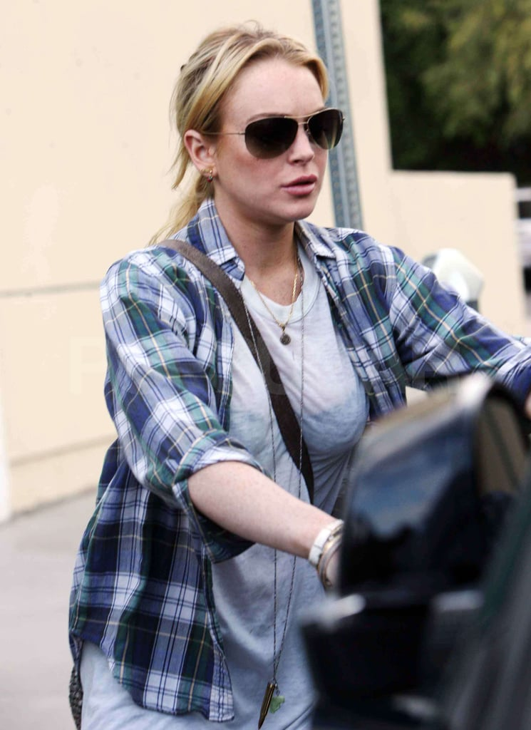 Pictures of Lohan