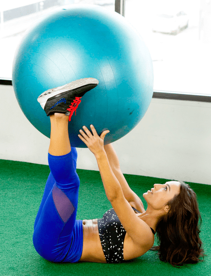 9 of the Most Embarrassing Gym Moments Ever