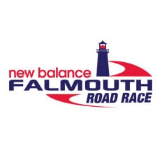 Falmouth Road Race: What to Expect