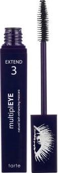Tarte MultiplEYE Clinically-Proven Natural Lash Enhancing Mascara Sweepstakes Rules