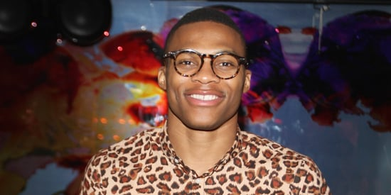 Russell Westbrook Teams Up With Barneys For Multi-Designer Collaboration, Are You Game?