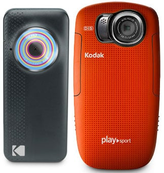 Kodak Playfull and PlaySport 2011-01-04 13:32:07