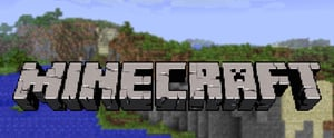 Microsoft Buys Minecraft's Parent Company For $2.5 Billion