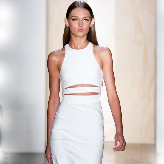 Best White Jeans and Dresses | Shopping