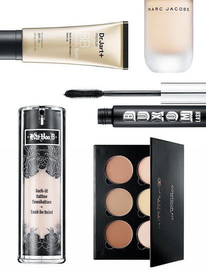 Over 1000 Beauty Insiders Agree: These Are the Best Makeup Products at Sephora