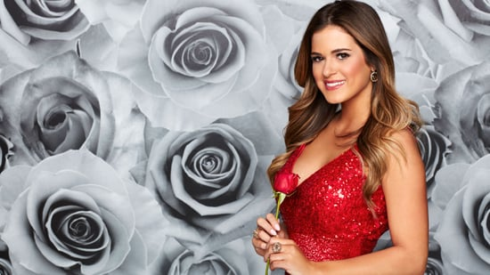 7 Weird First Impressions We Got From Bachelorette JoJo's Suitors