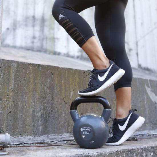Best Weight-Loss Programs For Women