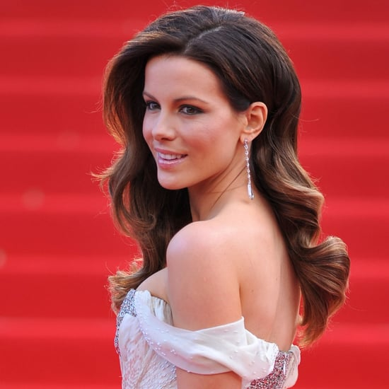 Sexy Kate Beckinsale Pictures