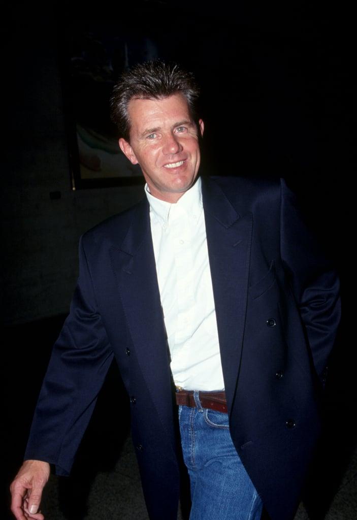 1991: Daryl Braithwaite
