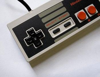 Goozex Lets You Trade Retro Video Games