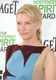 Cate Blanchett at the Spirit Awards