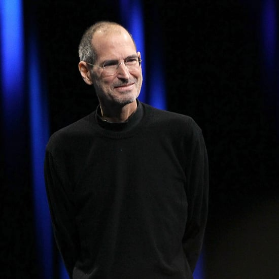 Steve Jobs Facts Learned From Walter Isaacson's 60 Minutes Interview