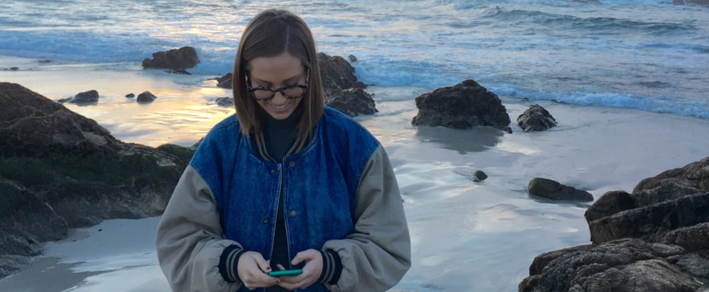 5 Red Flags I Should Have Acknowledged Before (and During) My Bumble Date