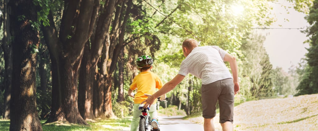 10 Life Skills to Teach Your Child by Age 10