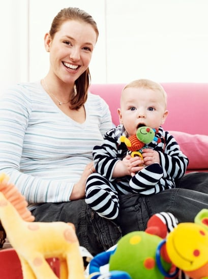 Mommy Dearest:  Babysitter Leaving, but Offers Sister to Sit