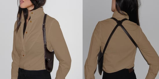 YMYL Gadget Holster: Love It or Leave It?