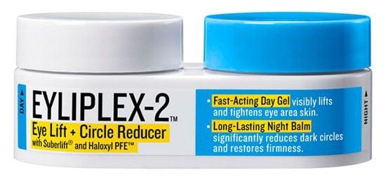 Good Skin's EyLipLex-2