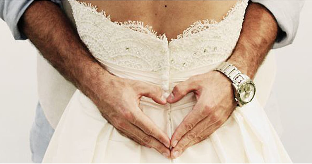 Watch 5 Must-Have Apps For Every Bride-to-Be video
