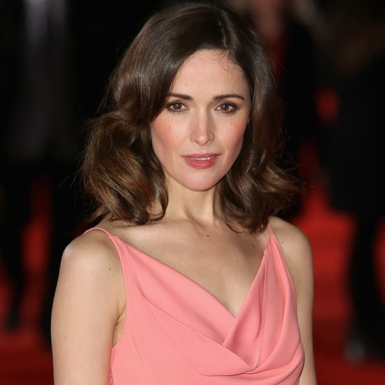 Rose Byrne's Best Pictures