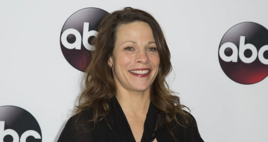 Lili Taylor on 'American Crime' Season 2 and How TV Has Changed for Actors