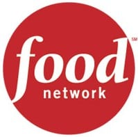 Food Network Announces its 2007 Programming Additions