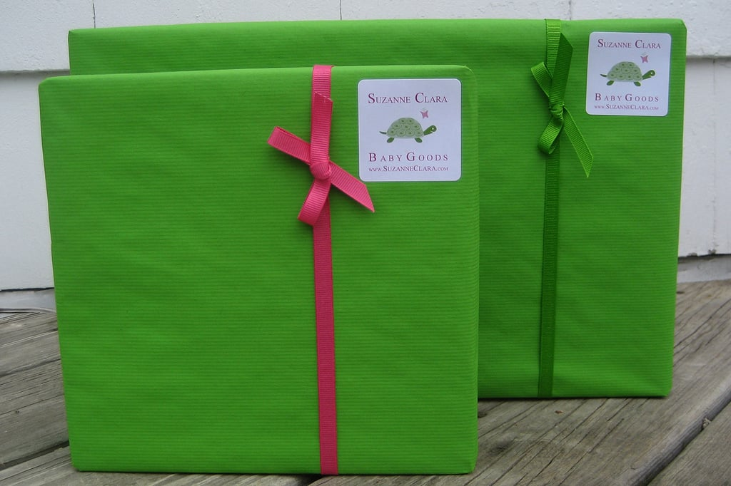 Prep For Any Fun Gift Exchanges