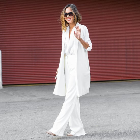 47 Easy-Breezy Spring Outfits You Can Wear to Work