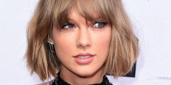Peek Inside Taylor Swift's $25 Million L.A. Mansion