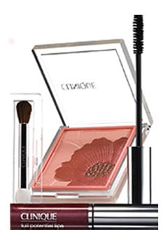 Fresh Bloom Spring Collection by Clinique