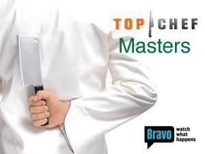 Bravo Announces Top Chef: Masters Series