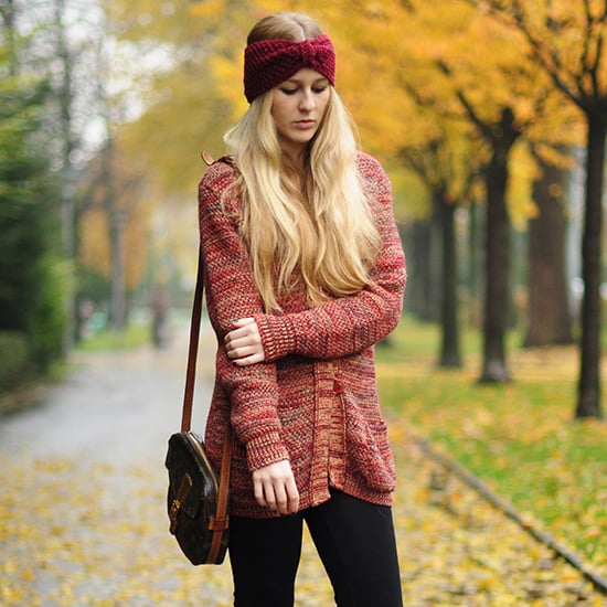 Best Cardigan Sweaters (Shopping)