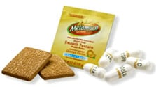 You May Want to Sit Down for This: FREE Metamucil