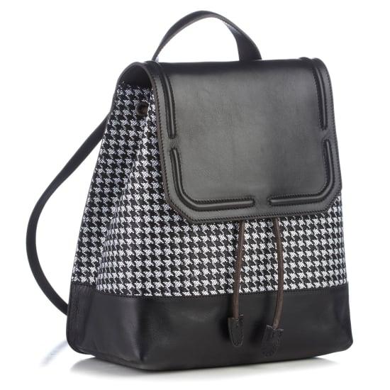 Dannijo Fall Bag Collection