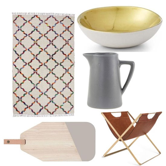 Here's What To Buy Your Home-Loving Friends This Christmas