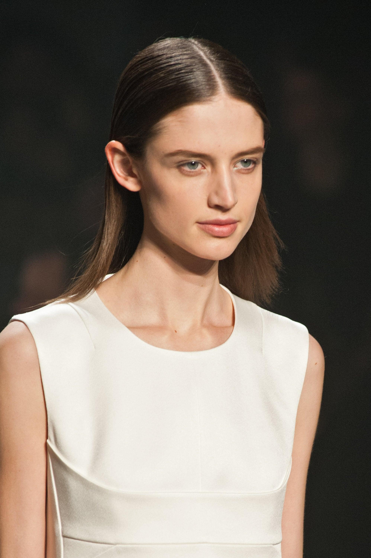 Narciso Rodriguez Fall 2014