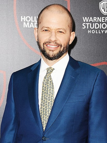 Jon Cryer Compares Donald Trump to Charlie Sheen: He'll 'Say Whatever Foolishness Comes to the Top of His Head'